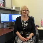Kathy Hall 1 6 15