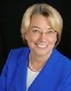 Nancy Stroud