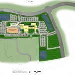 South-Lee-Project-site-plan-sm[fusion_builder_container hundred_percent=