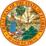 seal-of the State of florida
