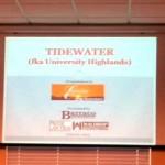 Tidewater-logo-6-10-15