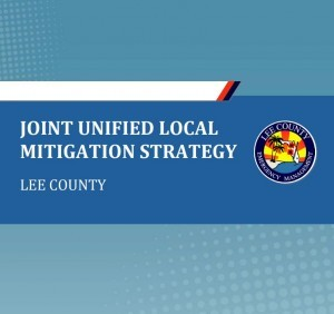 Flood Insurance Is Important For All Village Of Estero Fl
