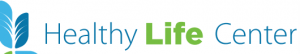 Healthy life center