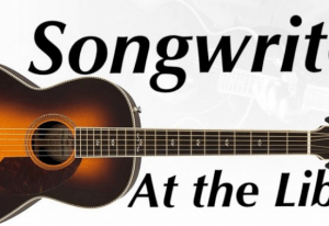 Library free acoustic concert