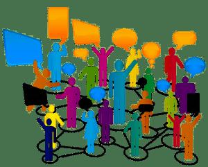 community workshops