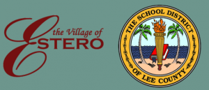 Village of Estero