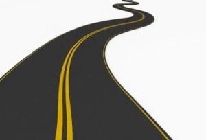 Road Impact Fees