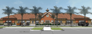 Primrose School of Estero