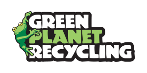 Green Planet Recycling