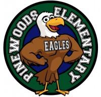 pinewoods logo