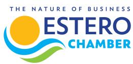 Estero Chamber of Commerce