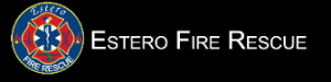 Estero Fire District