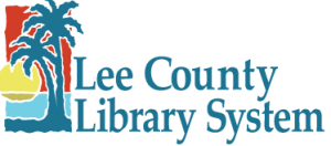 Lee County Library System