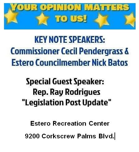 Mines Discussion featuring Pendergrass and Batos, special speaker Rodrigues