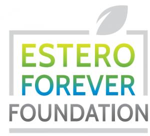 Estero Forever Foundation
