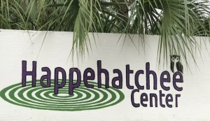 Happehatchee Center