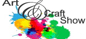 art craft