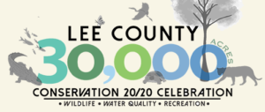 conservation 2020